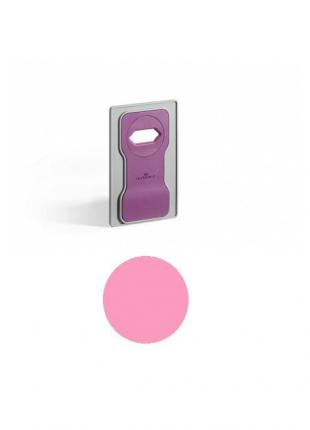 Держатель VARICOLOR для мобильного телефона, розовый