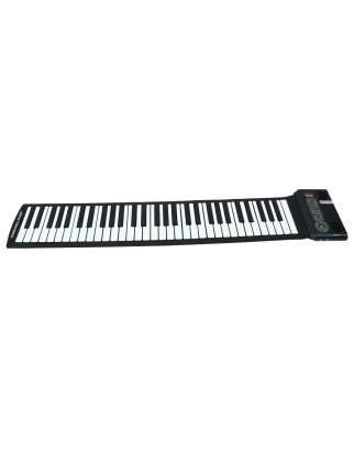 Гибкое пианино SpeedRoll S3061