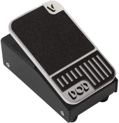 гитарная педаль Mini Volume