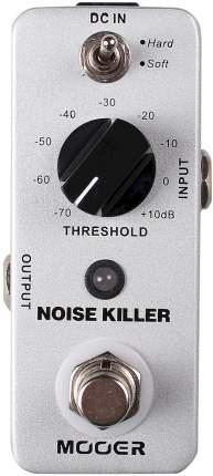 Гитарная педаль Noise Killer