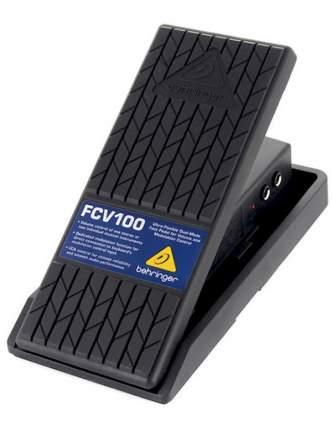 Напольный контроллер FCV100