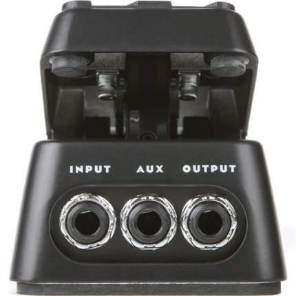 Педаль громкости/экспрессии уменьшенная DVP4 Volume X Mini Pedal