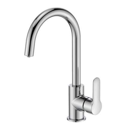 Смеситель для кухни с каналом для фильтрованной воды IDDIS Cuba CUBSBFJi05