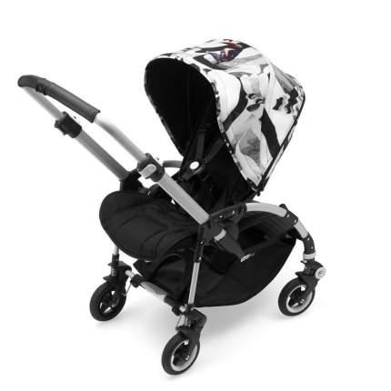 Капюшон сменный для коляски Bugaboo Bee5 WAH2