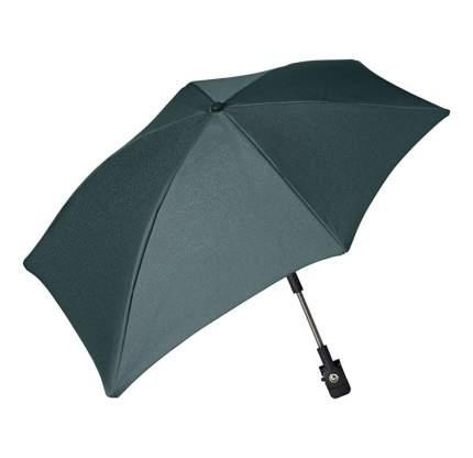 Зонт для коляски Joolz UNI Quadro Blu