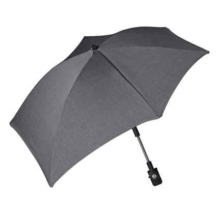 Зонт для коляски Joolz UNI Studio Gris