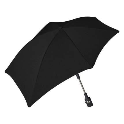 Зонт для коляски Joolz UNI Quadro Nero