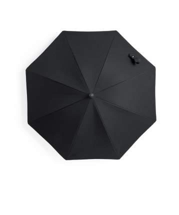 Зонт Stokke Stroller Black