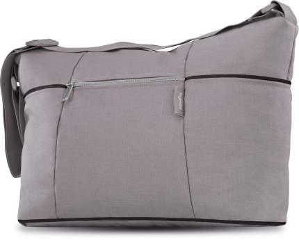Сумка для коляски Inglesina Day Bag Sideral Grey