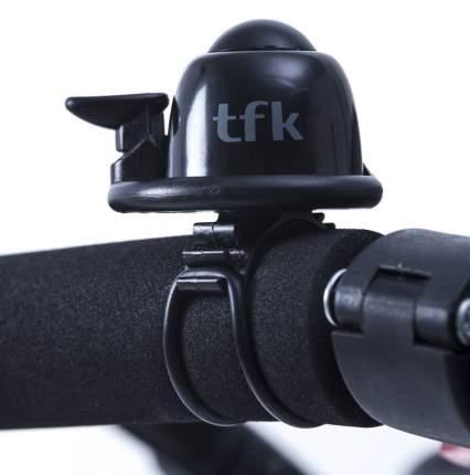 Звонок для коляски TFK T-00-117