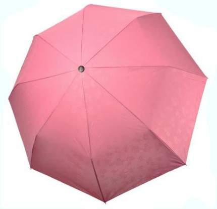 Зонт женский Три Слона 296-EB/E-04 розовый