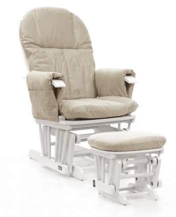 Кресло-качалка Tutti Bambini GC35 White/cream