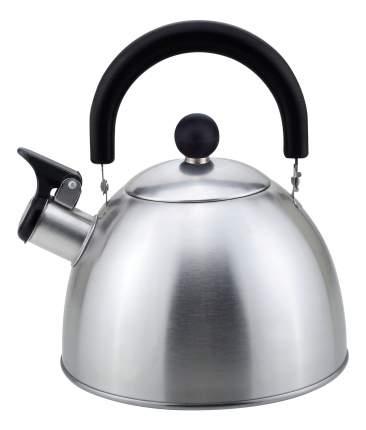 Чайник для плиты Mallony MAL-039-MP