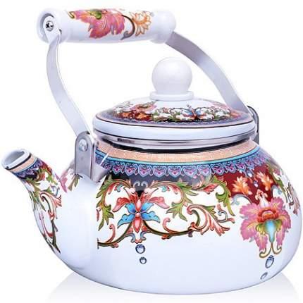 Чайник для плиты Mayer&Boch MB-27979