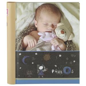 Фотоальбом детский магнитный Image Art серия 124