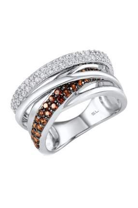 Кольцо женское SUNLIGHT S6151-K9W-01 р.16.5