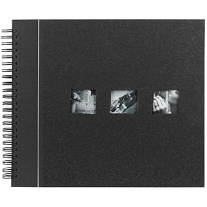Фотоальбом Image Art 30 пергаментных листов 31x35