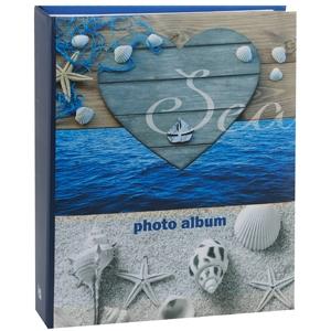 Фотоальбом морской Image Art 060 10х15 200 фото
