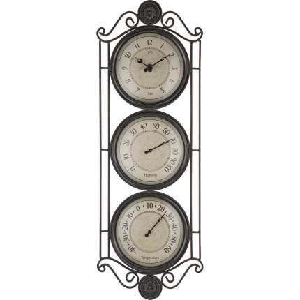 Настенные часы Tomas Stern 18x53 см 9040