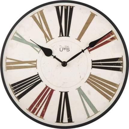 Настенные часы Tomas Stern 25 см