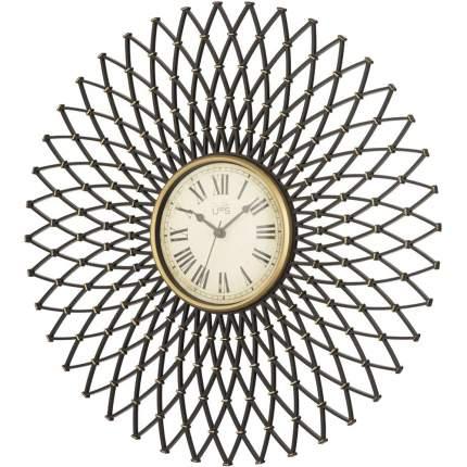Настенные часы Tomas Stern 44 см