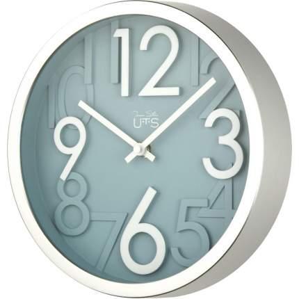 Настенные часы Tomas Stern 25,5 см