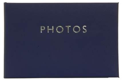 Фотоальбом Innova 36 фото 10x15 Contemporary Classic Mini, в ассортименте