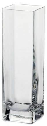 Ваза декоративная Pasabahce Botanica, 18 см