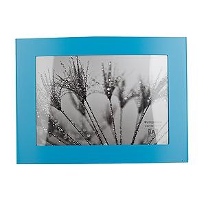 Фоторамка Image Art 6015-4N выгнутая 10x15