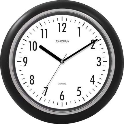 Часы Настенные Energy Ec-07, 24,5х4см (Круглые)