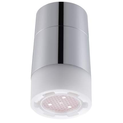 "Аэратор ""Perlator"" LED (смена 3-х цветов) M22X1/M24X1"