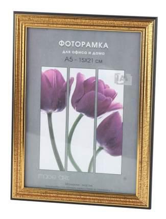 Фоторамки для фотографий Interior Office 286/296 10x15 золото