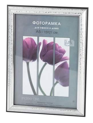 Фоторамки для фотографий Interior Office 290 10x15 серебро