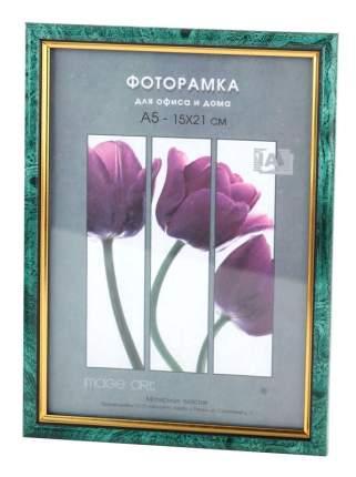 Фоторамки для фотографий Interior Office 585 10x15 малахит