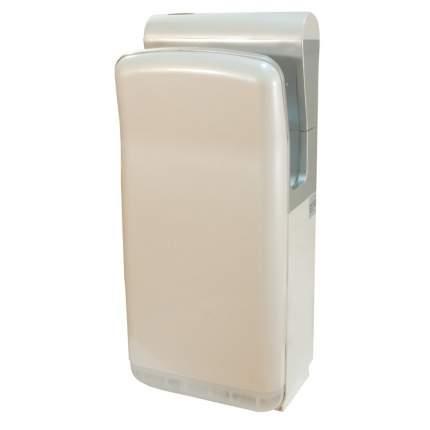 Сушка для рук PUFF 8870 (1401.341)