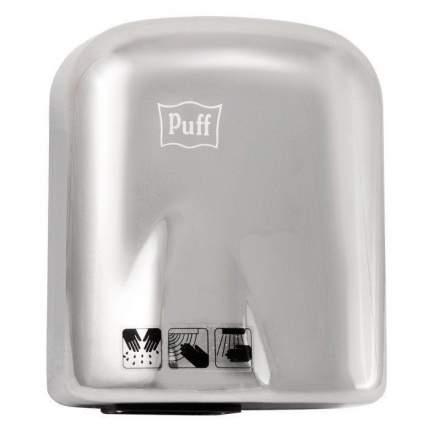 Сушка для рук PUFF 8826 (1401.322)