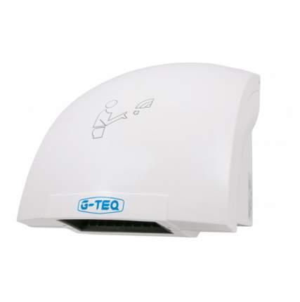 Сушка для рук G-TEQ 8820 PW