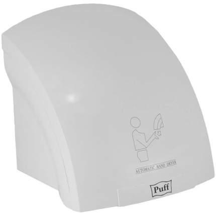Сушка для рук PUFF 8820 (1401.308)