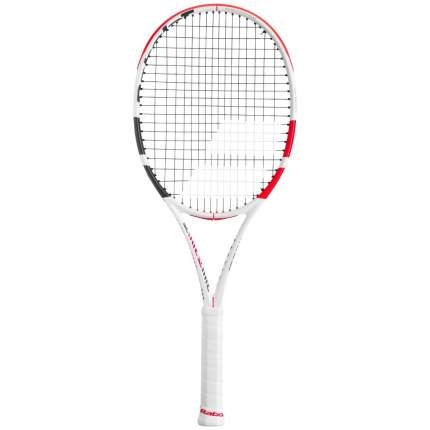 Теннисная ракетка Babolat Pure Strike Lite 2020 Новинка! (1)