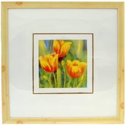 Neogift Картина тюльпаны Neogift Е75074