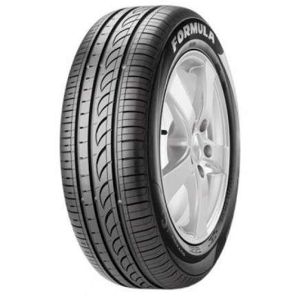 Шины Pirelli Formula Energy 185/65R14 86 H