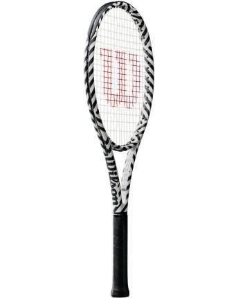 Теннисная ракетка Wilson Pro Staff 97L BOLD Новинка 2019-го года! (2)