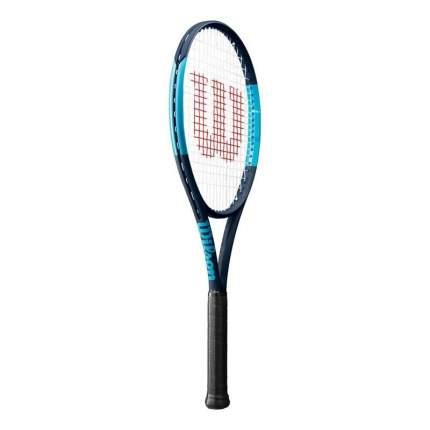 Теннисная ракетка Wilson Ultra 100L (3)