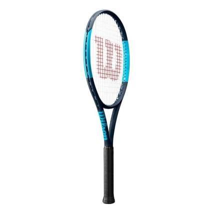 Теннисная ракетка Wilson Ultra 100UL (2)