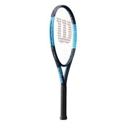 Теннисная ракетка Wilson Ultra 110 CV