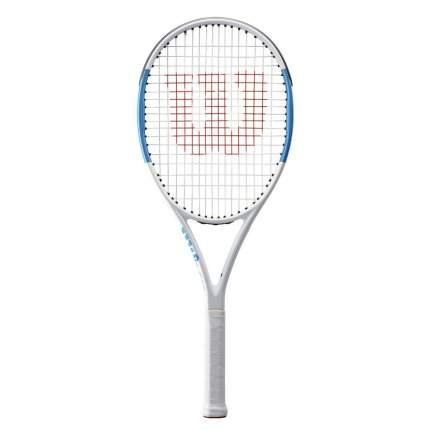 Теннисная ракетка Wilson Ultra Team 100
