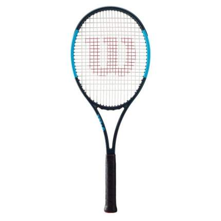 Теннисная ракетка Wilson Ultra Tour Gael Monfis (4)