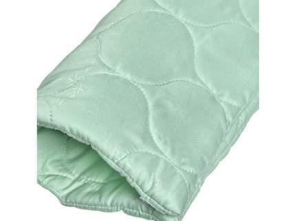 Подушка-трансформер 2 в 1 Amarobaby Magic Roll Мята для кормления и сна