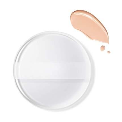 Силиконовый спонж для макияжа для ровного нанесения тонального и ВВ крема VenusShape