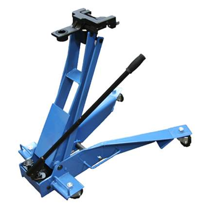 Установка для де/монтажа сцепления грузовых машин Car-tool CT-A2273